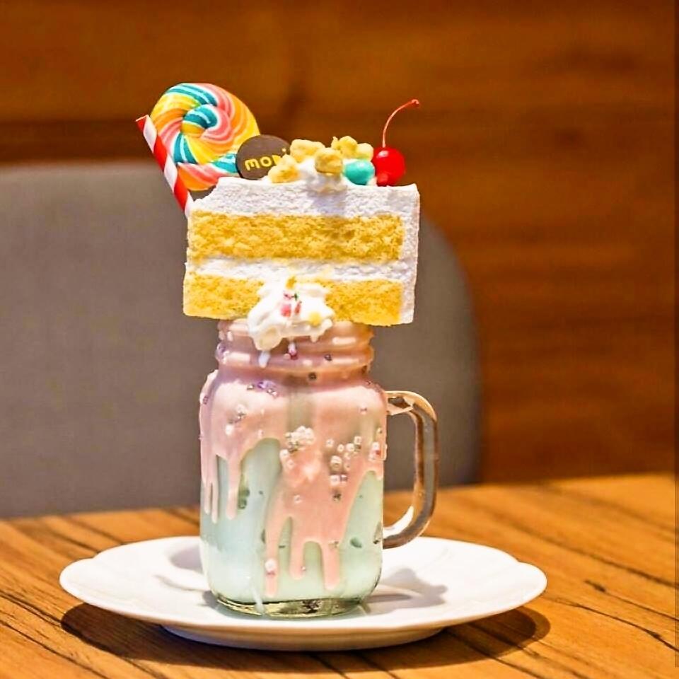 001MORI Dessert Bar.jpg