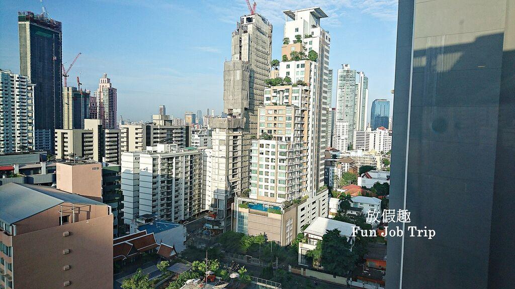 036.DoubleTree by Hilton Sukhumvit Bangkok.jpg