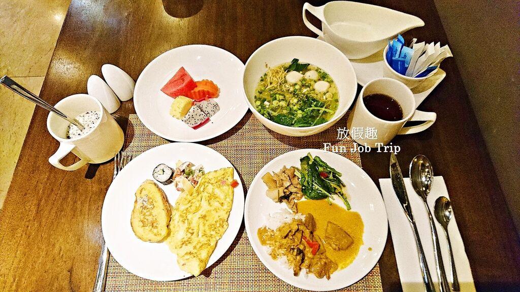041.DoubleTree by Hilton Sukhumvit Bangkok.jpg