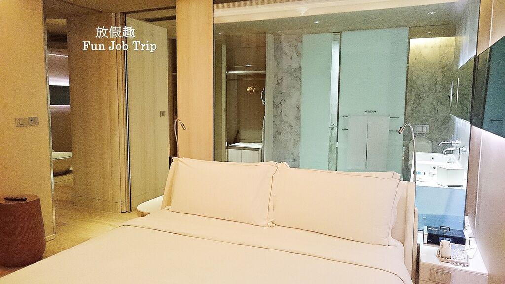 003.Hilton Pattaya.jpg