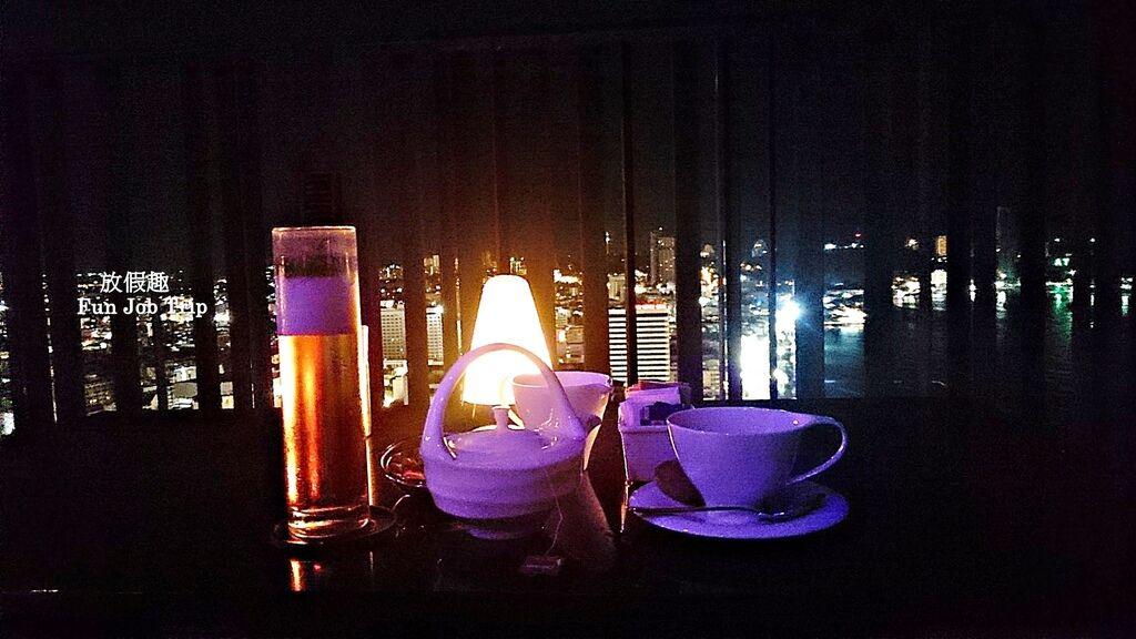 017.Hilton Pattaya.jpg