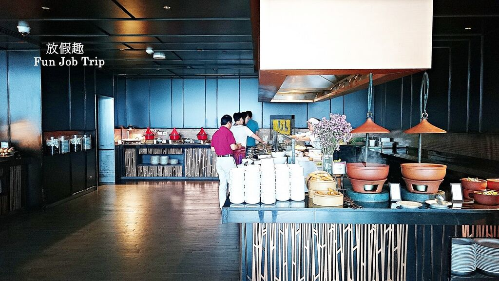 020.Hilton Pattaya.jpg