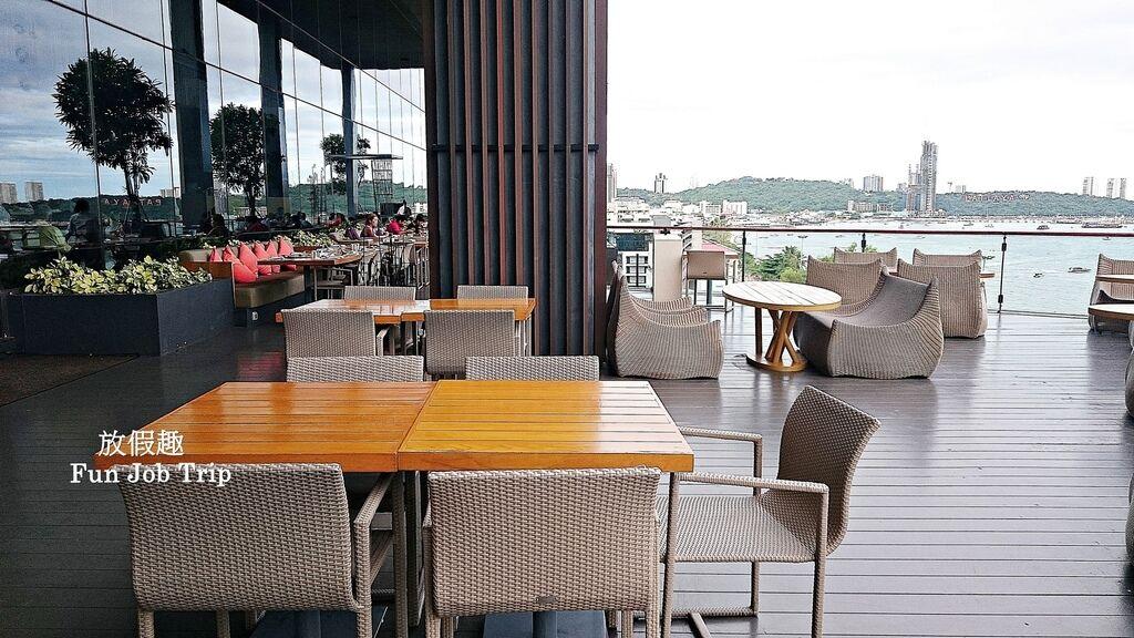 021.Hilton Pattaya.jpg