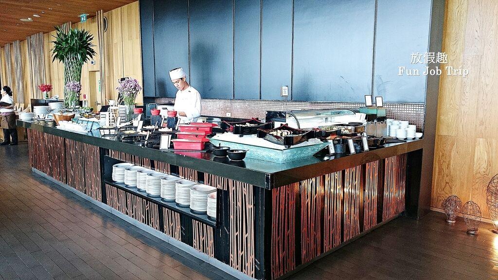 022.Hilton Pattaya.jpg