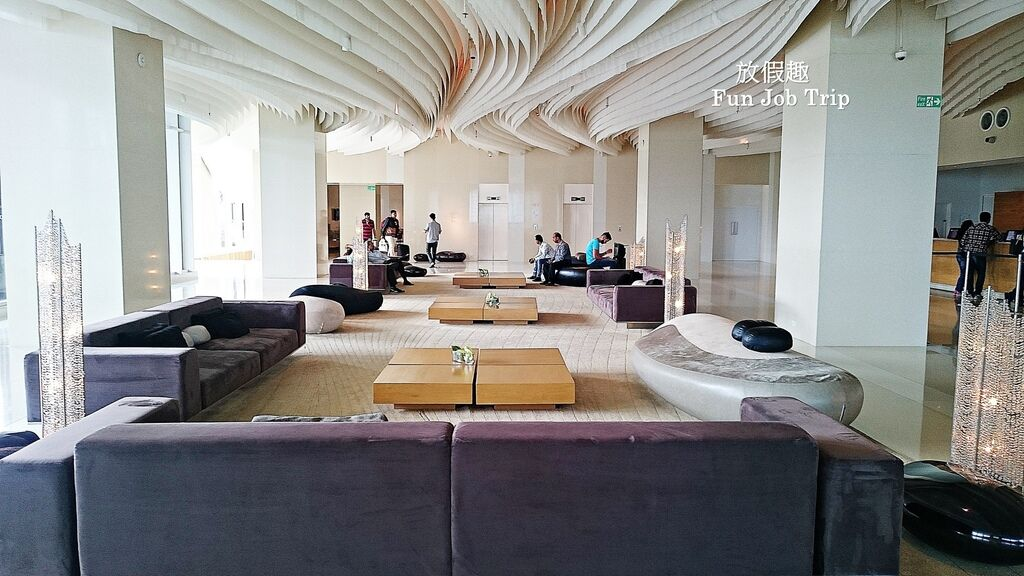 024.Hilton Pattaya.jpg