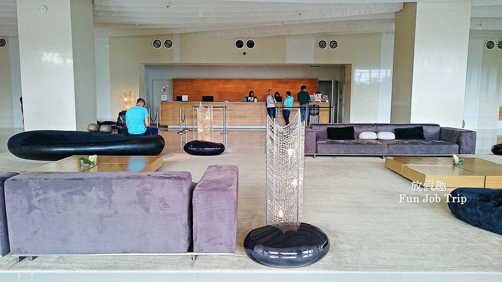 026.Hilton Pattaya.jpg