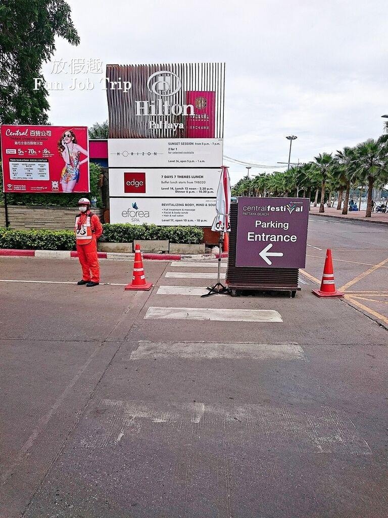 028.Hilton Pattaya.jpg