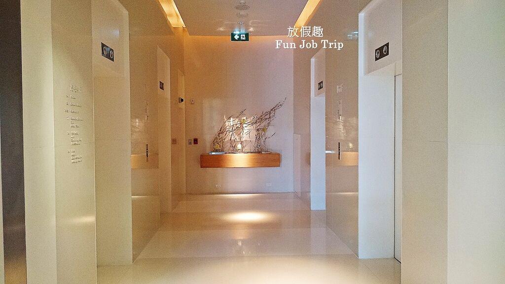 029.Hilton Pattaya.jpg