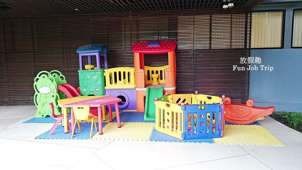 030.Hilton Pattaya.jpg