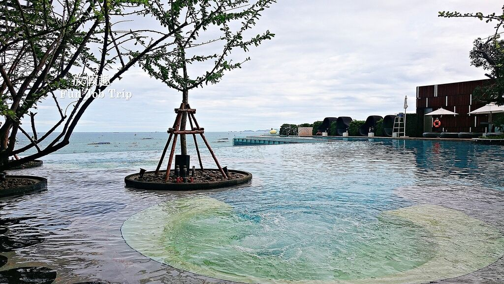 033.Hilton Pattaya.jpg