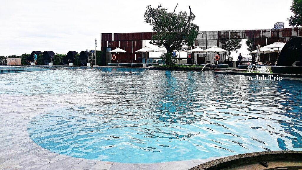 035.Hilton Pattaya.jpg