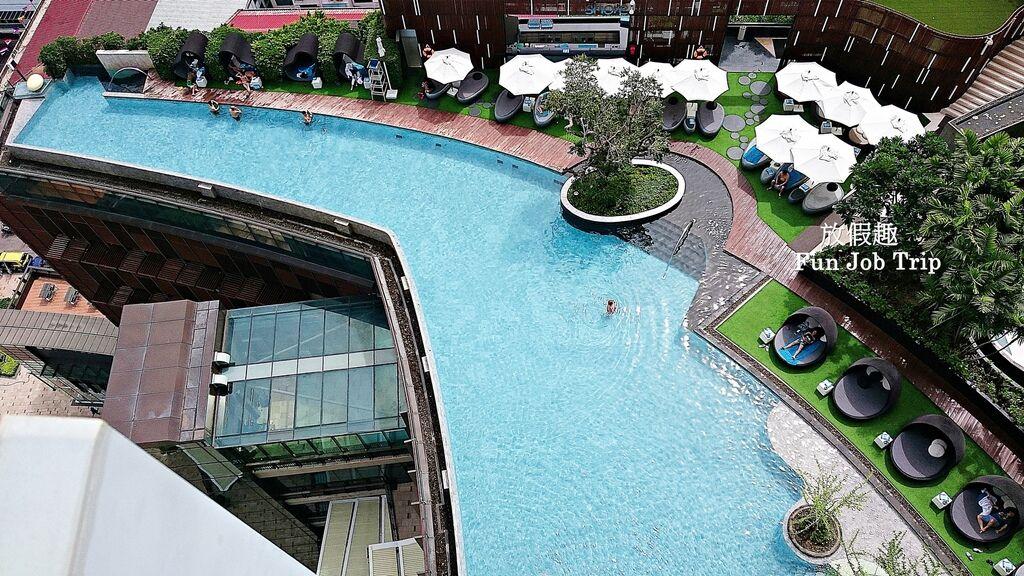 039.Hilton Pattaya.jpg
