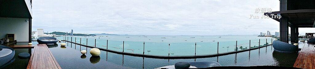042.Hilton Pattaya.jpg