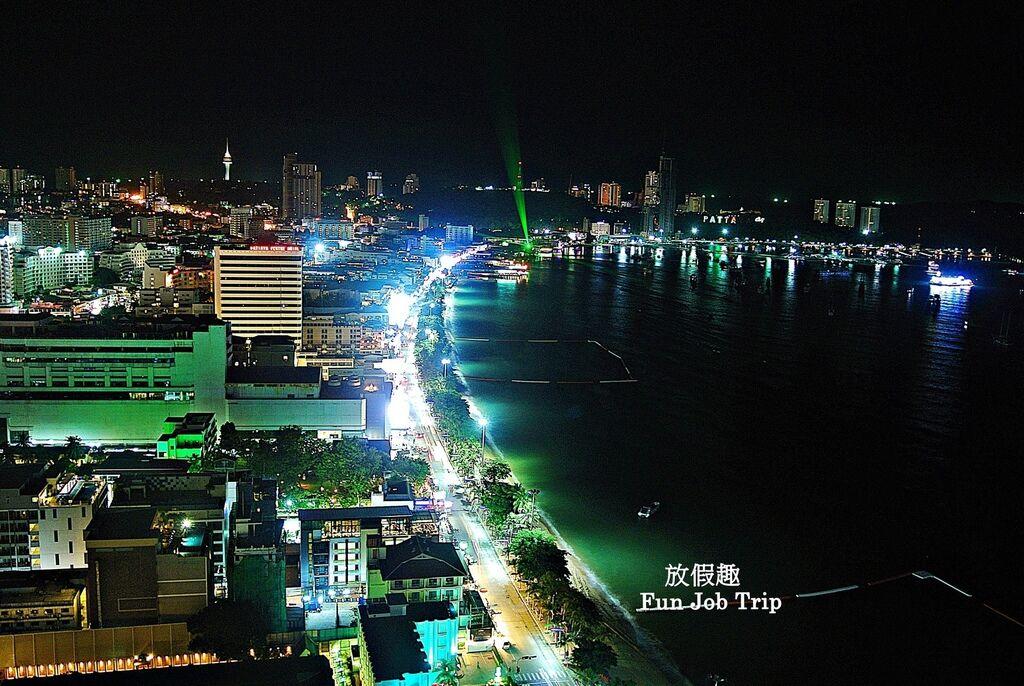045.Hilton Pattaya.jpg