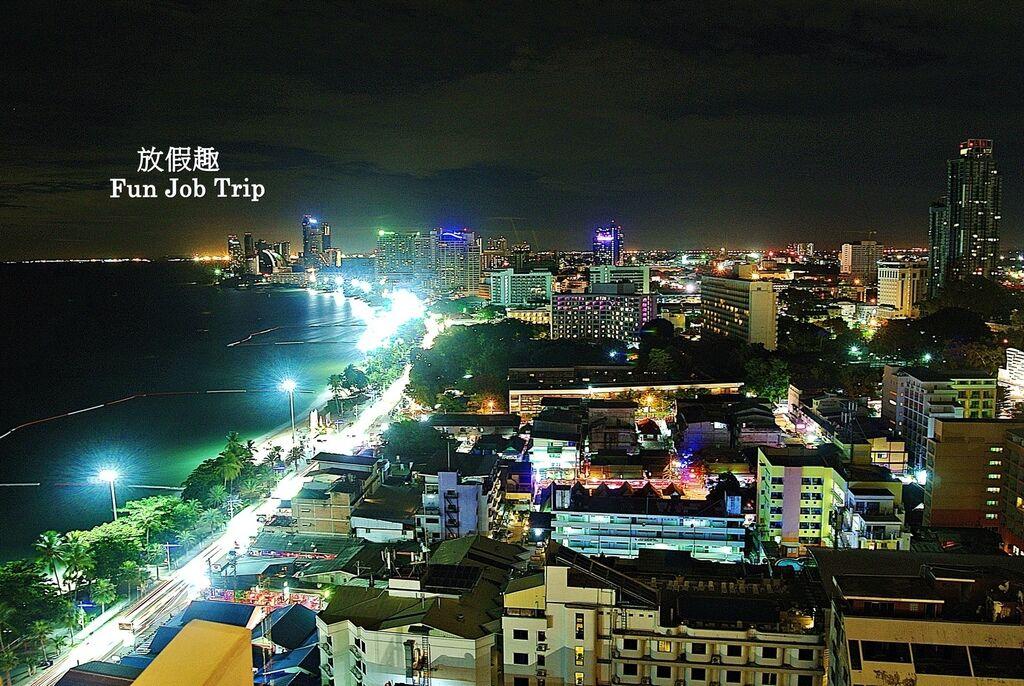 047.Hilton Pattaya.jpg