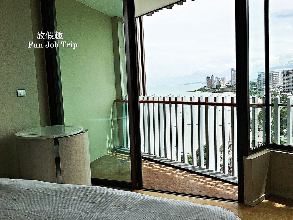 055.Hilton Pattaya.jpg
