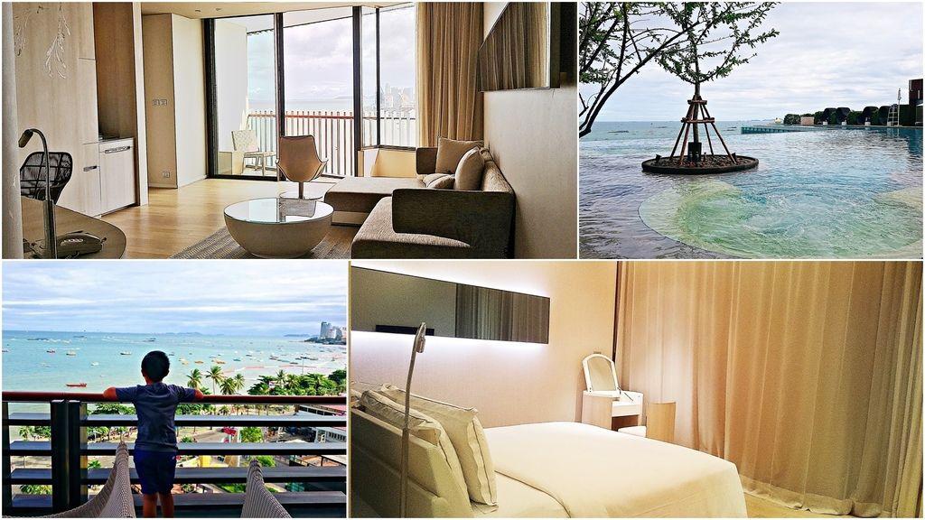 057.Hilton Pattaya.jpg
