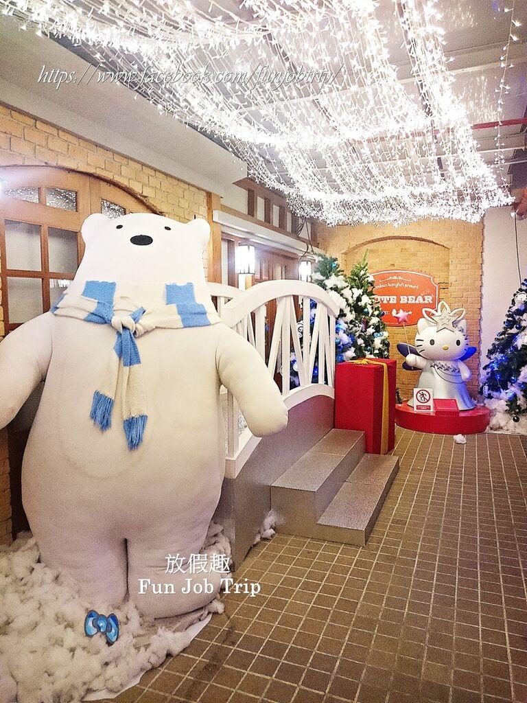 008.Snow Town Bangkok.jpg