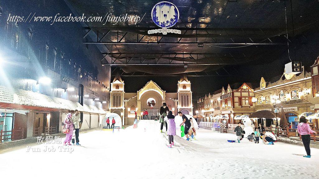 013.Snow Town Bangkok.jpg
