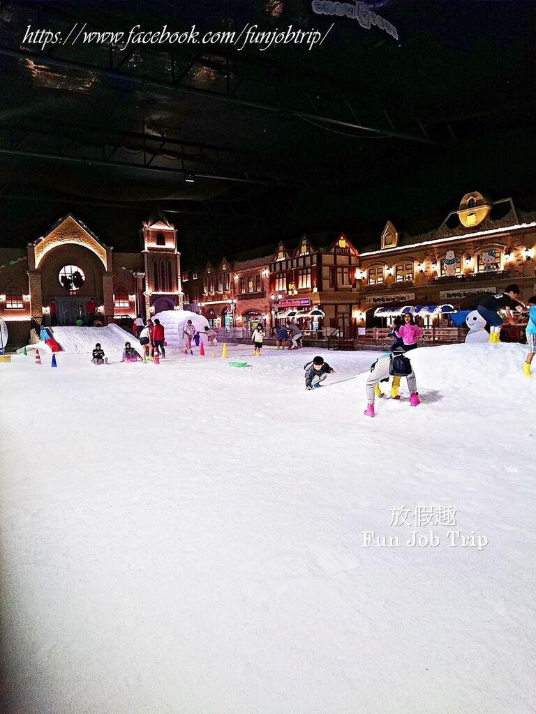 019.Snow Town Bangkok.jpg