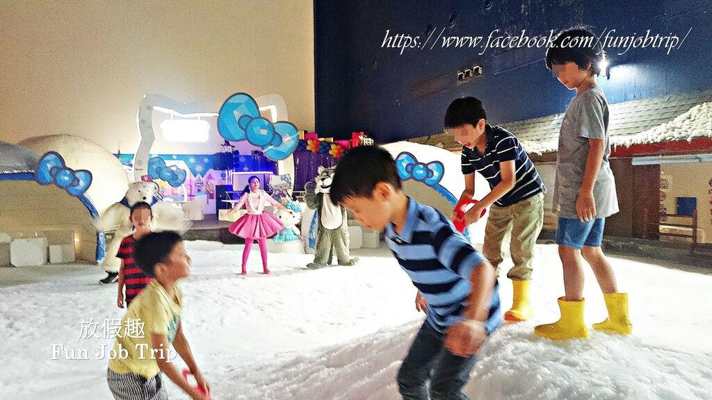 021.Snow Town Bangkok.jpg