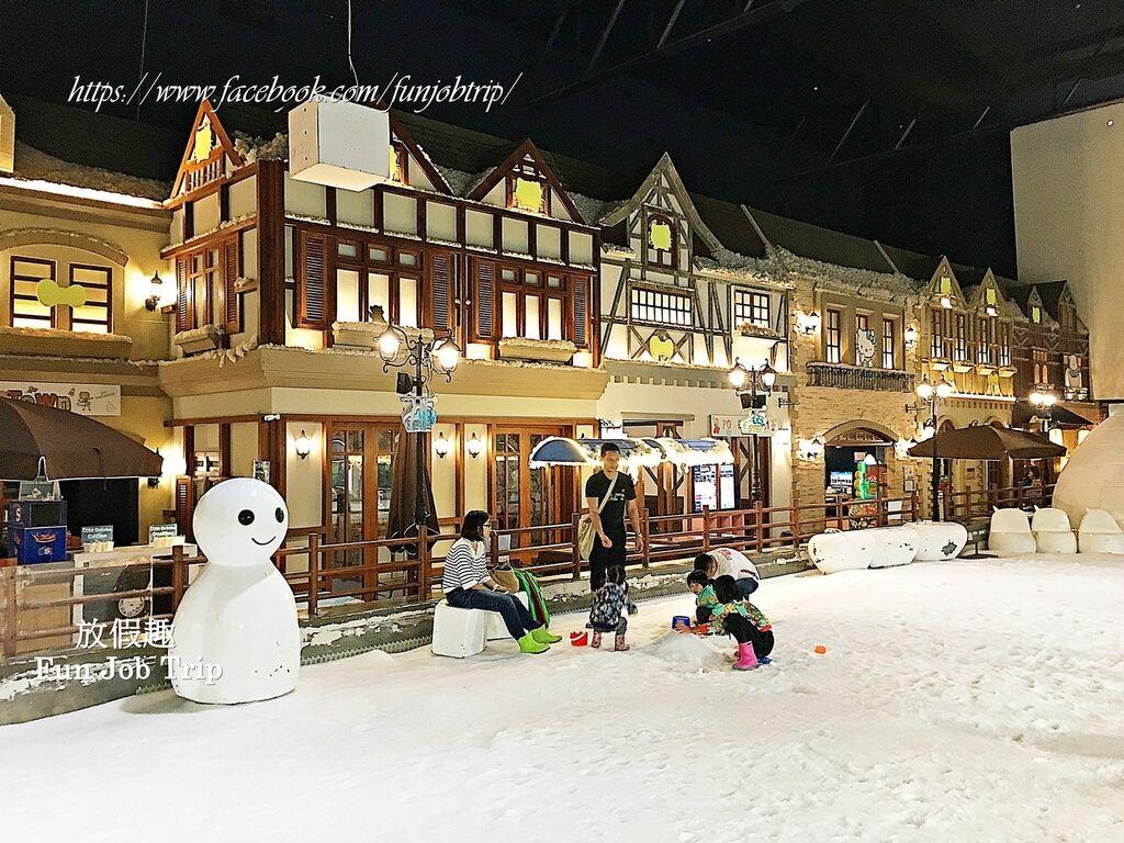 034.Snow Town Bangkok.jpg