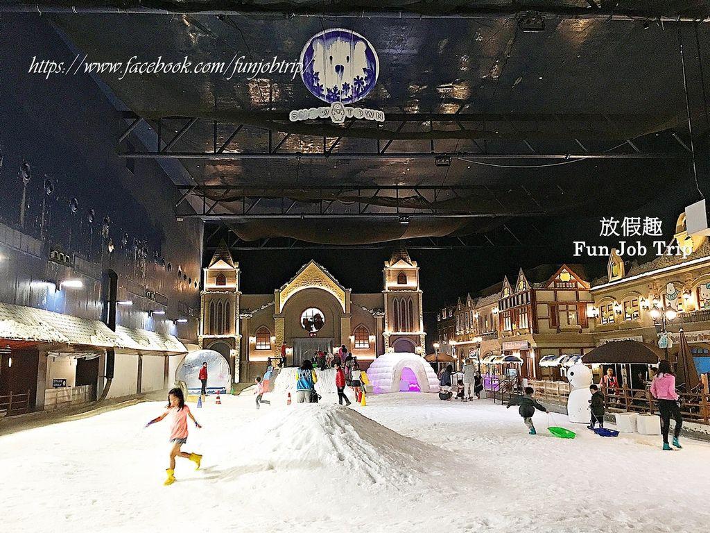 039.Snow Town Bangkok.jpg