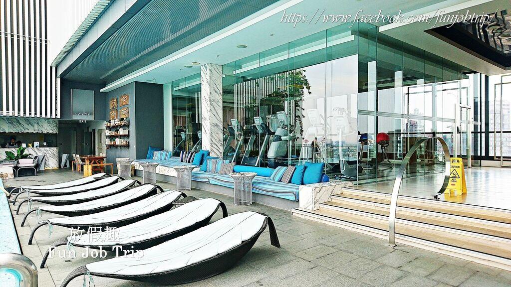 024.Hilton Sukhumvit.jpg