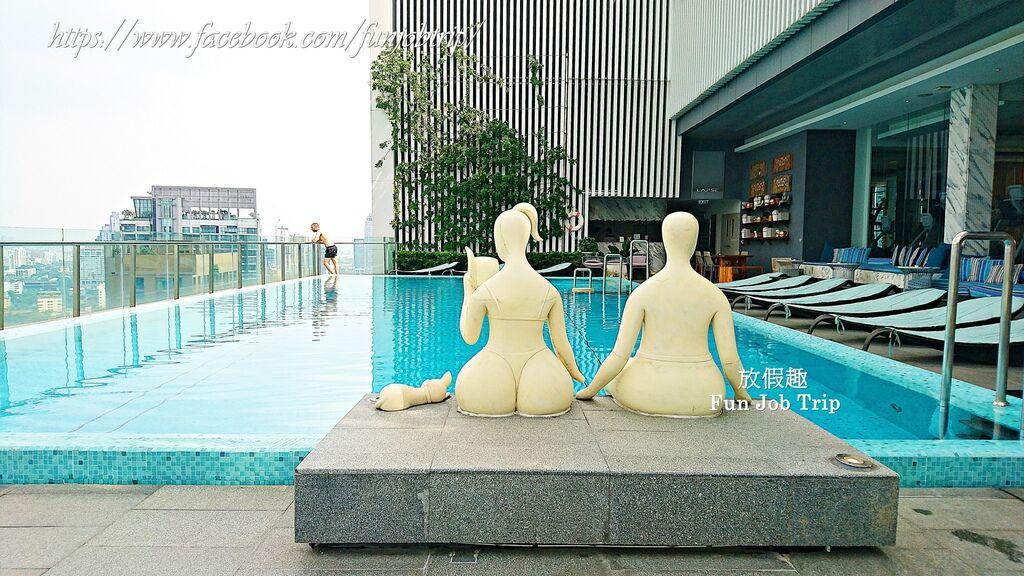025.Hilton Sukhumvit.jpg