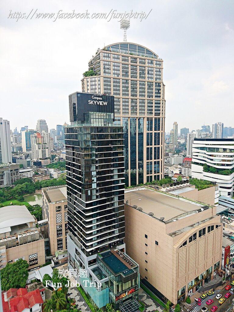 026.Hilton Sukhumvit.jpg