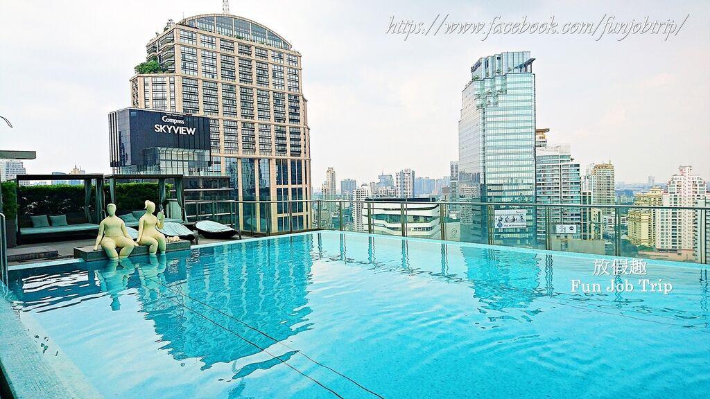 028.Hilton Sukhumvit.jpg