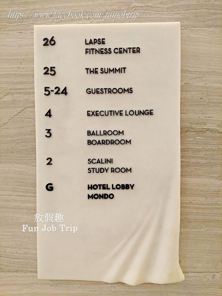 031.Hilton Sukhumvit.jpg