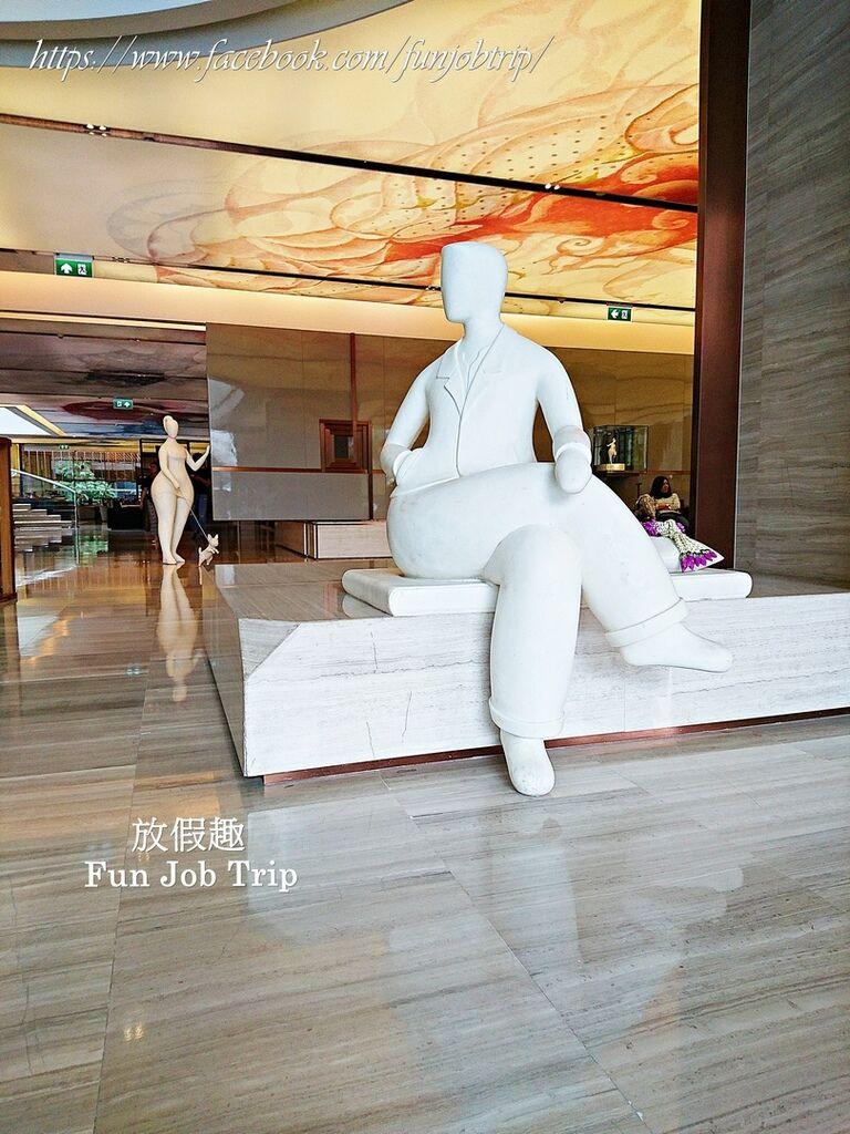 032.Hilton Sukhumvit.jpg