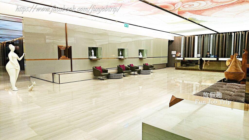 039.Hilton Sukhumvit.jpg