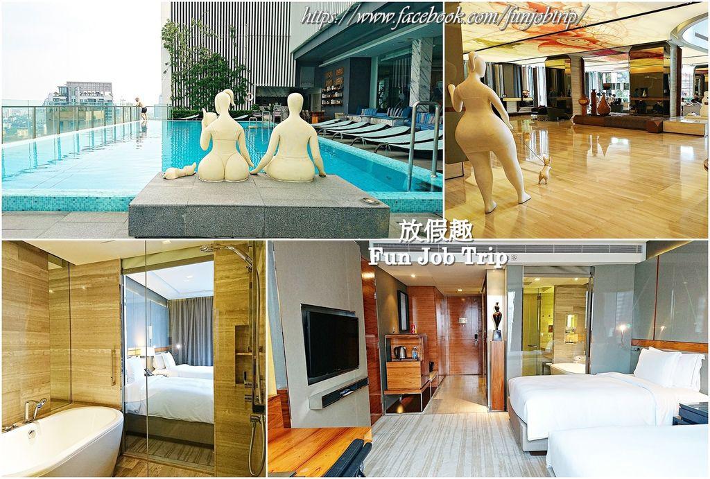 056.Hilton Sukhumvit.jpg