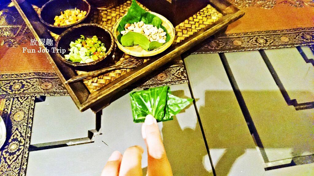 053.華欣安納塔拉(早餐設施).jpg