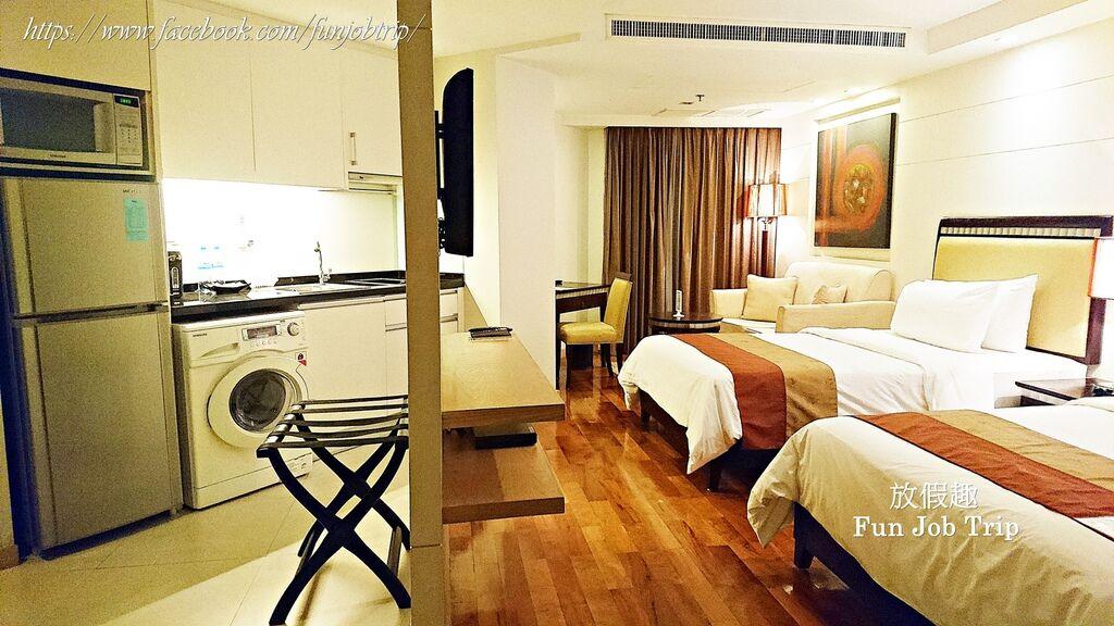 001.Adelphi Grande Sukhumvit by Compass Hospitality.jpg