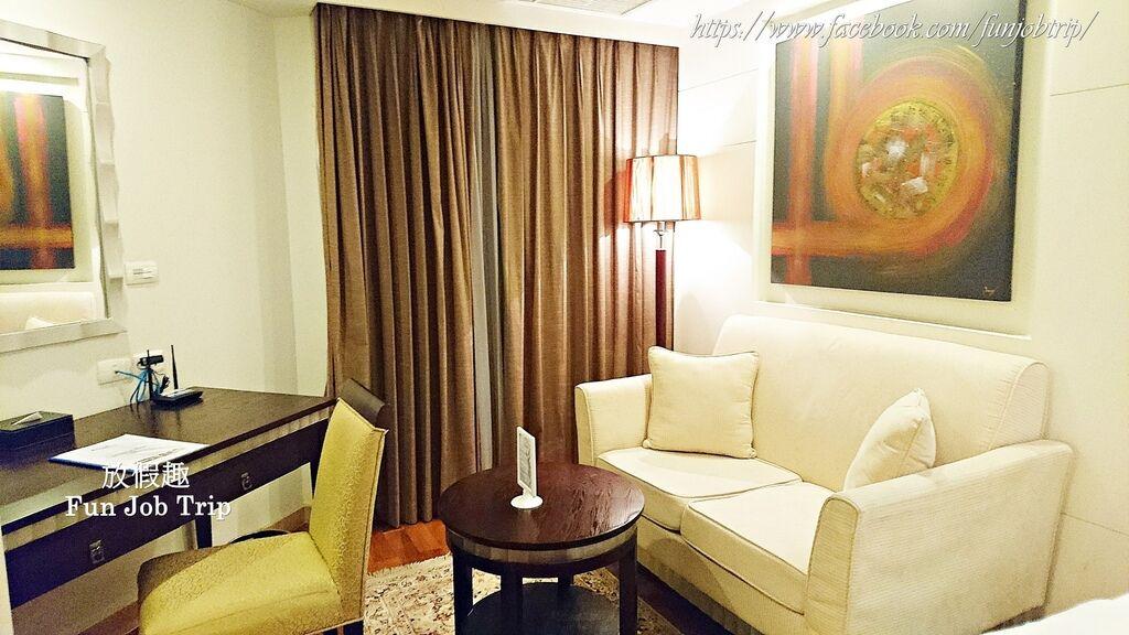 006.Adelphi Grande Sukhumvit by Compass Hospitality.jpg
