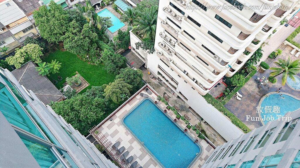 033.Adelphi Grande Sukhumvit by Compass Hospitality.jpg