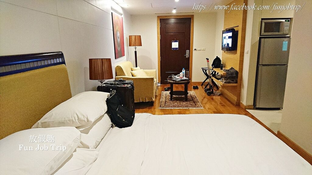 035.Adelphi Grande Sukhumvit by Compass Hospitality.jpg