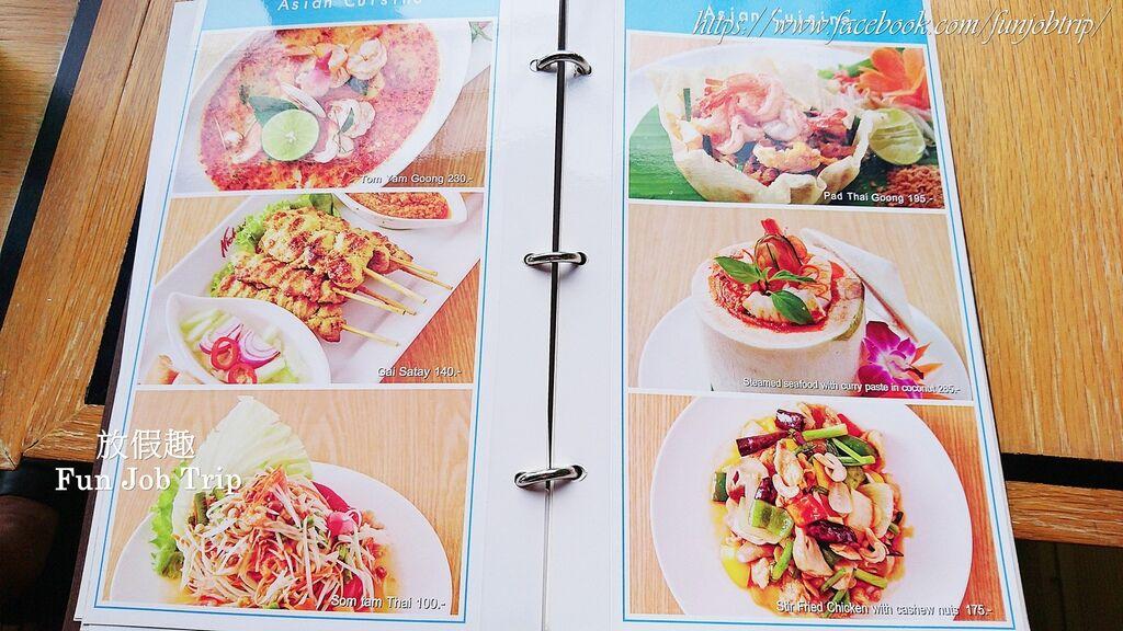 006.Vapor Seafood.jpg