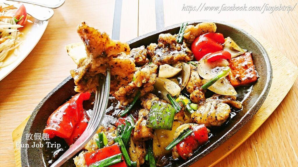 016.Vapor Seafood.jpg