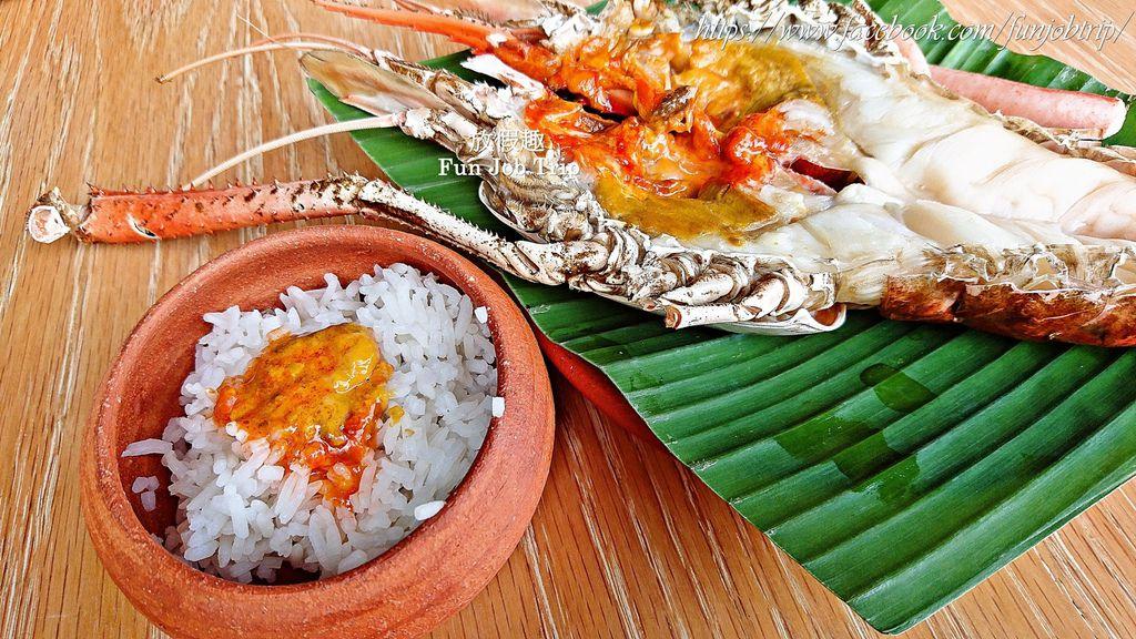 020.Vapor Seafood.jpg