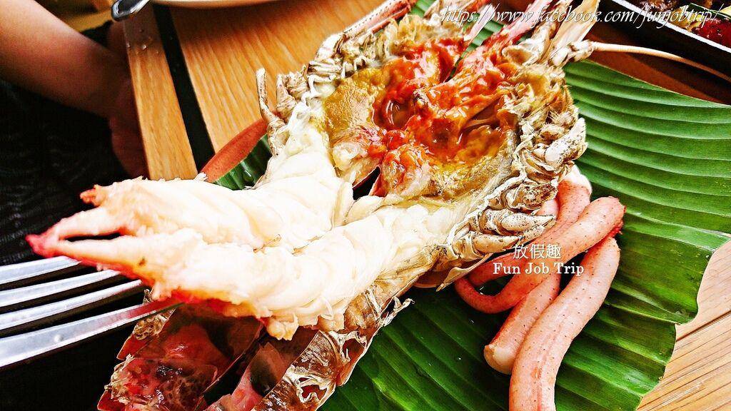 021.Vapor Seafood.jpg