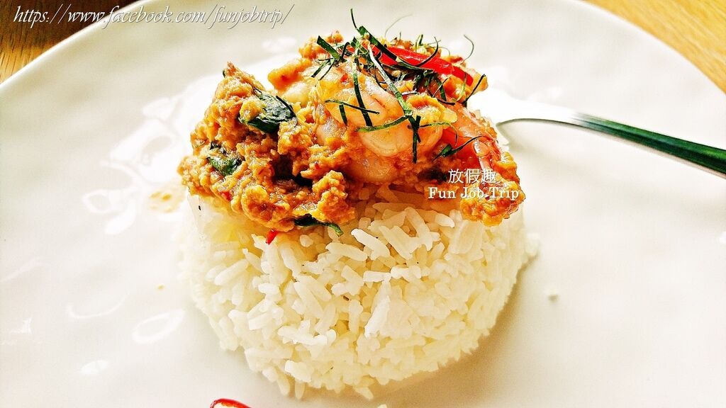 023.Vapor Seafood.jpg