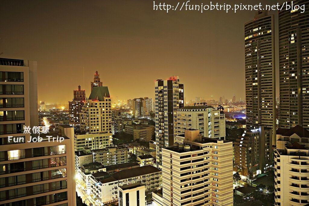 014.Bangkok Marriott Marquis Queen's Park.jpg