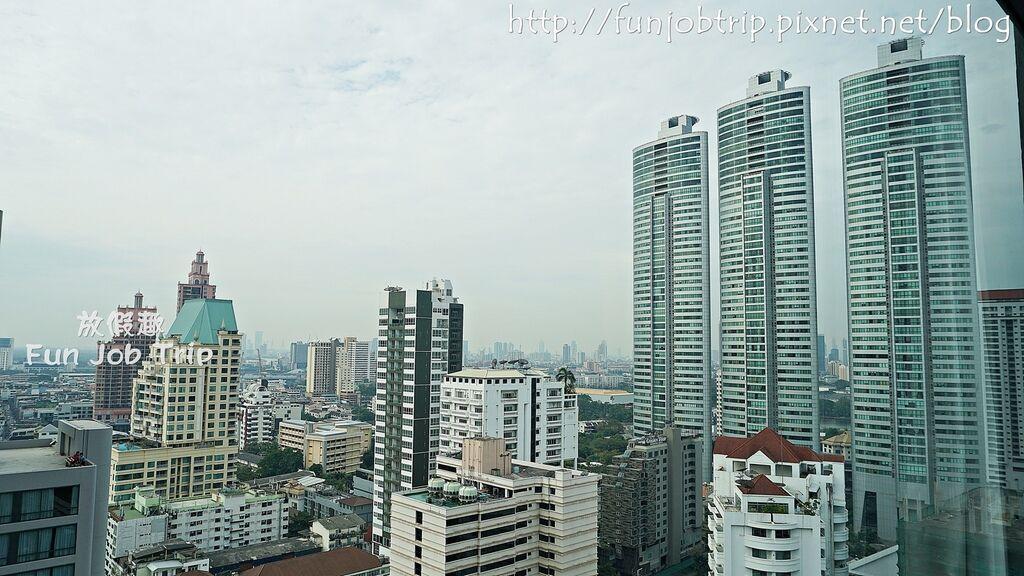 015.Bangkok Marriott Marquis Queen's Park.jpg