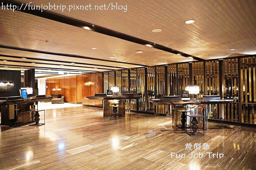 019.Bangkok Marriott Marquis Queen's Park.jpg