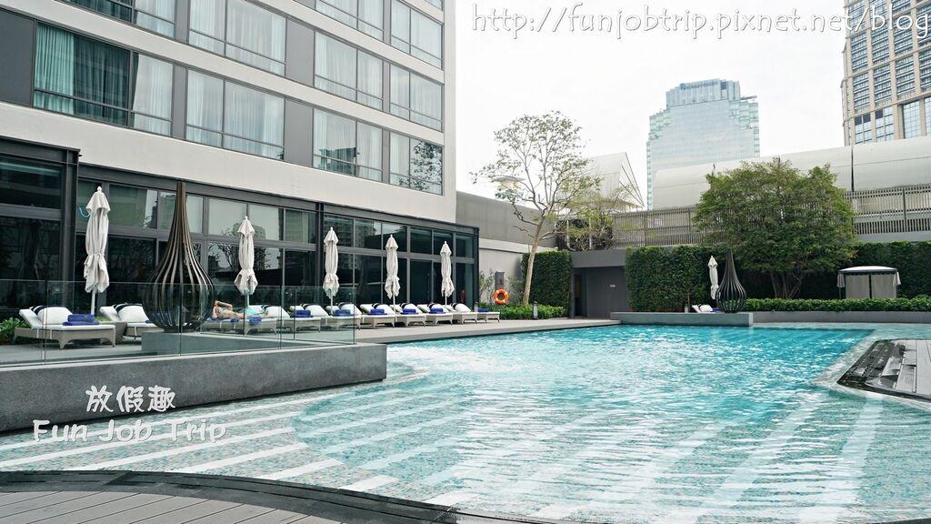 027.Bangkok Marriott Marquis Queen's Park.jpg