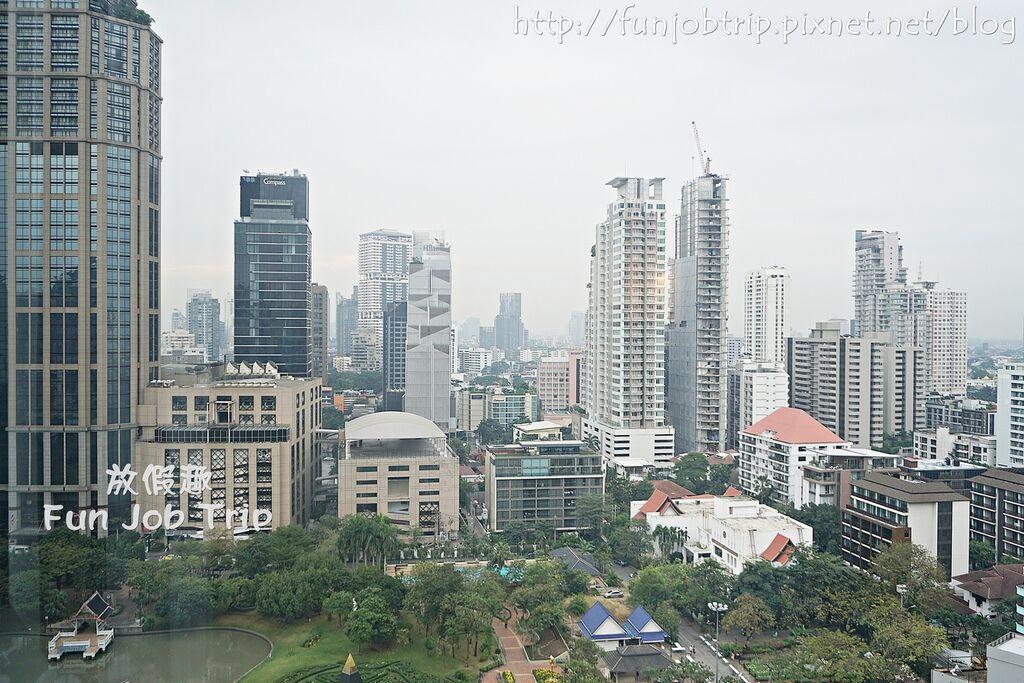 038.Bangkok Marriott Marquis Queen's Park.jpg